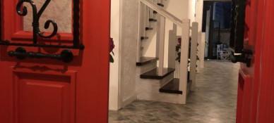 Seçilmiş Konak Otel