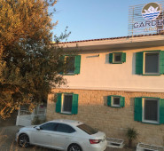 Garden Ada Hotel