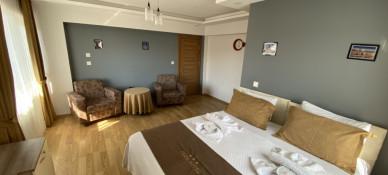 Figen Hotel