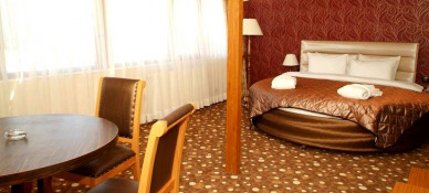 Bianco Butik Hotel