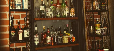 Don Pedro Garden Pub & Hostel