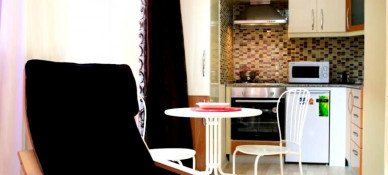 Zena House Konak Varyant