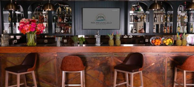 Michelangelo Boutique Hotel