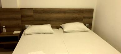 Çarşı Butik Otel Bodrum