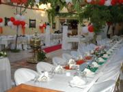 Saray Restaurant
