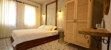 Micel Alaçatı Butik Otel