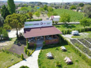 Malinois Garden Köpek Eğitim Merkezi