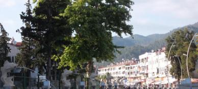 Grand Bazaar Göncü Apartment
