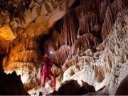 Yanasu Mağarası