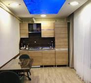 BTK Gold Suite