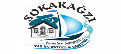 Sokakağzı Taşev Motel & Camping