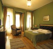 İstanbul Irish Hotel