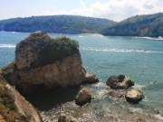 Kurfal Altı Plajı