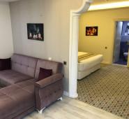 Grand Ali'n Tokat Hotel