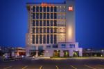 İbis İstanbul Tuzla Otel