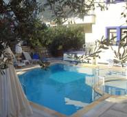Lizo Hotel