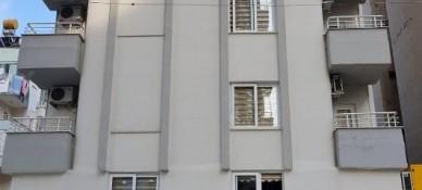 Viranşehir City Hotel