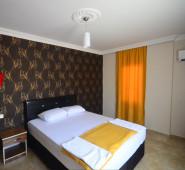 Aslan Apart & Otel