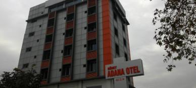 Güney Adana Otel
