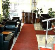 Kayısı Hotel