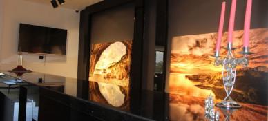 Şile Rüya Otel