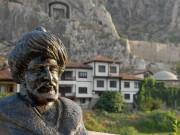 Şehzade Yolu