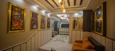 Adaras Hotel