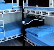 Rüya Motel