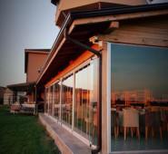 Bakucha Vineyard Hotel & Spa