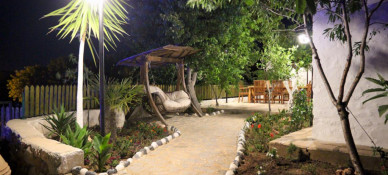 Kaya Guest House Eski Datça