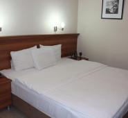 Konak Hotel Çanakkale