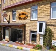 İstanbul Stone Hotel