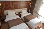 Hotel Fatih İstanbul