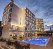 Hampton by Hilton Çanakkale Gallipoli
