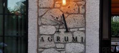 Agrumi Otel & Gastropub