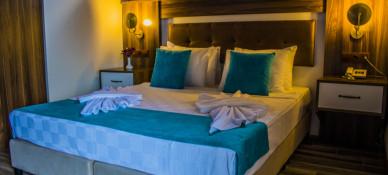 Form Termal & Spa Hotel