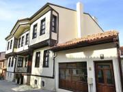 Eskişehir Kurtuluş Müzesi