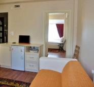 İstanbul Ataman Suites