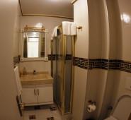 Emirganlı Suites Hotel