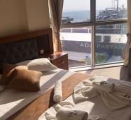Blue Sea Otel