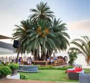 La Casa Novi Boutique & Beach Club