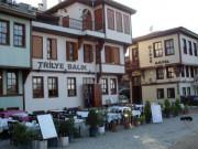 Tirilye Balık Restaurant