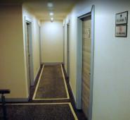 Sinem Hotel