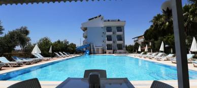 Ryma Hotel