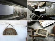 Ekomüze Zavot Peynir Müzesi