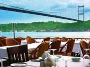 Rumelihisarı İskele Restaurant
