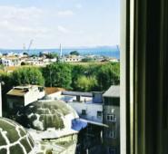 Gül Hotel
