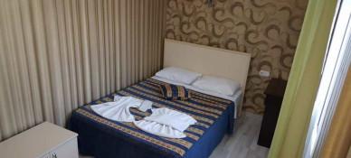 Anadolu Hotel Sultanahmet