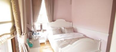Vanilya Butik Hotel