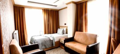 Grand Paşabey Hotel